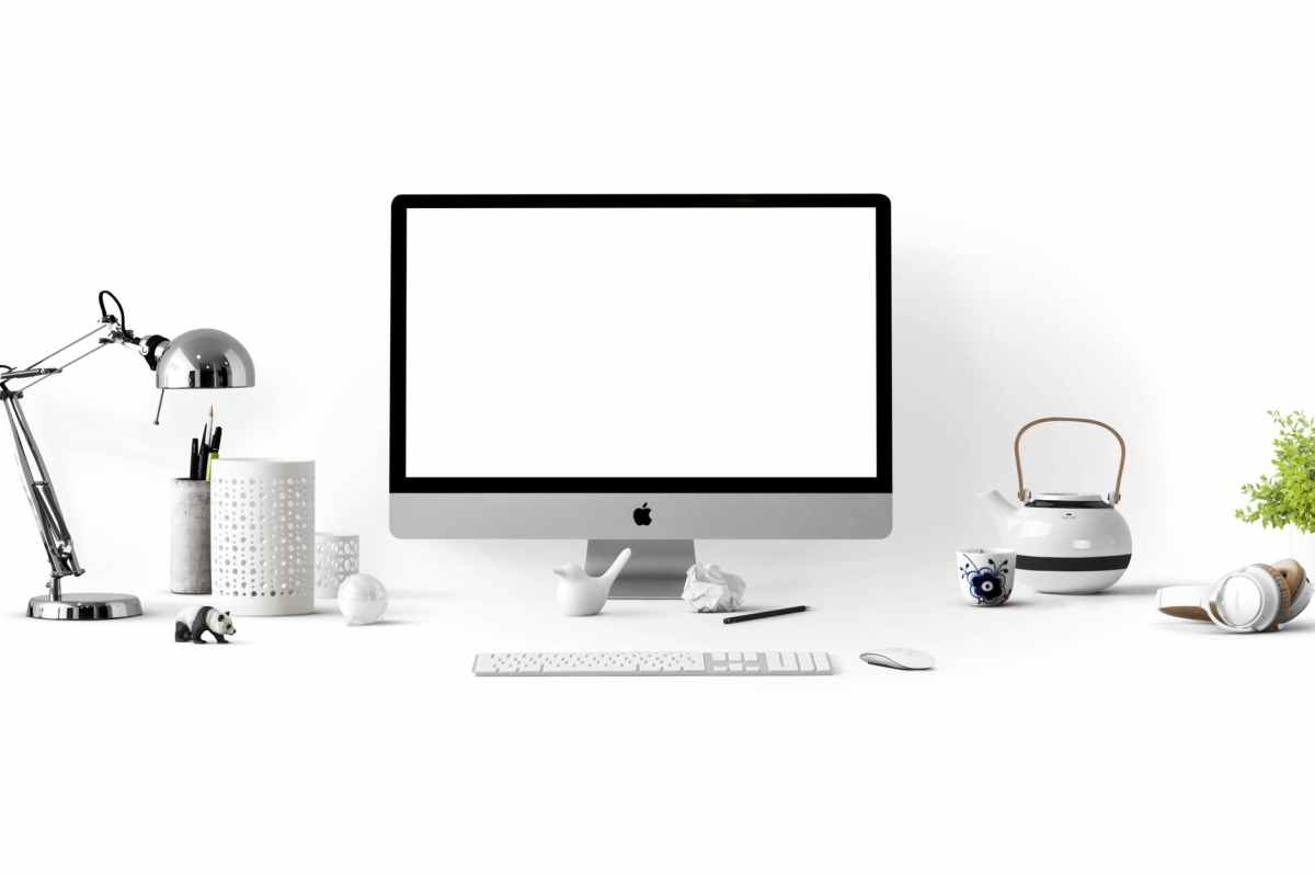 Setapp: The 'Netflix' of MacApps