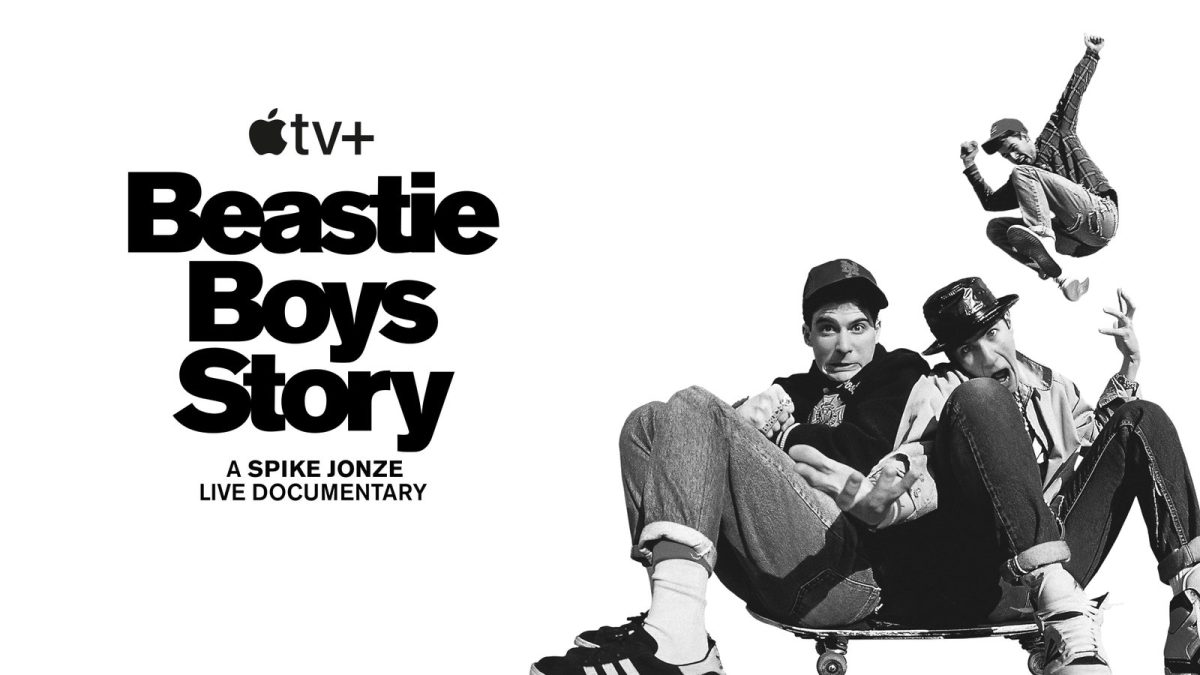 Quote to Live By (Beastie Boys)